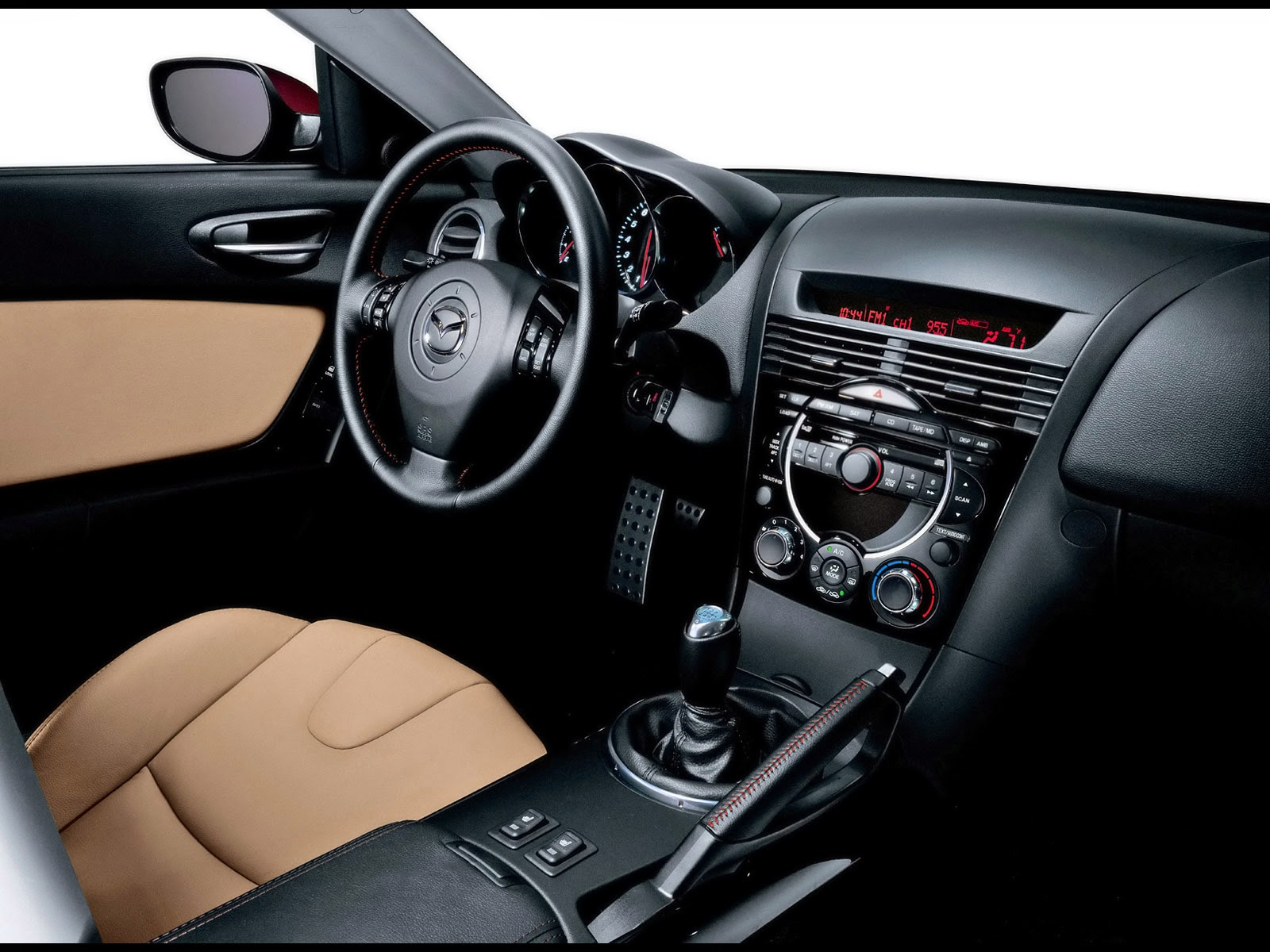 mazda rx8 interior custom. mazda rx8 interior custom