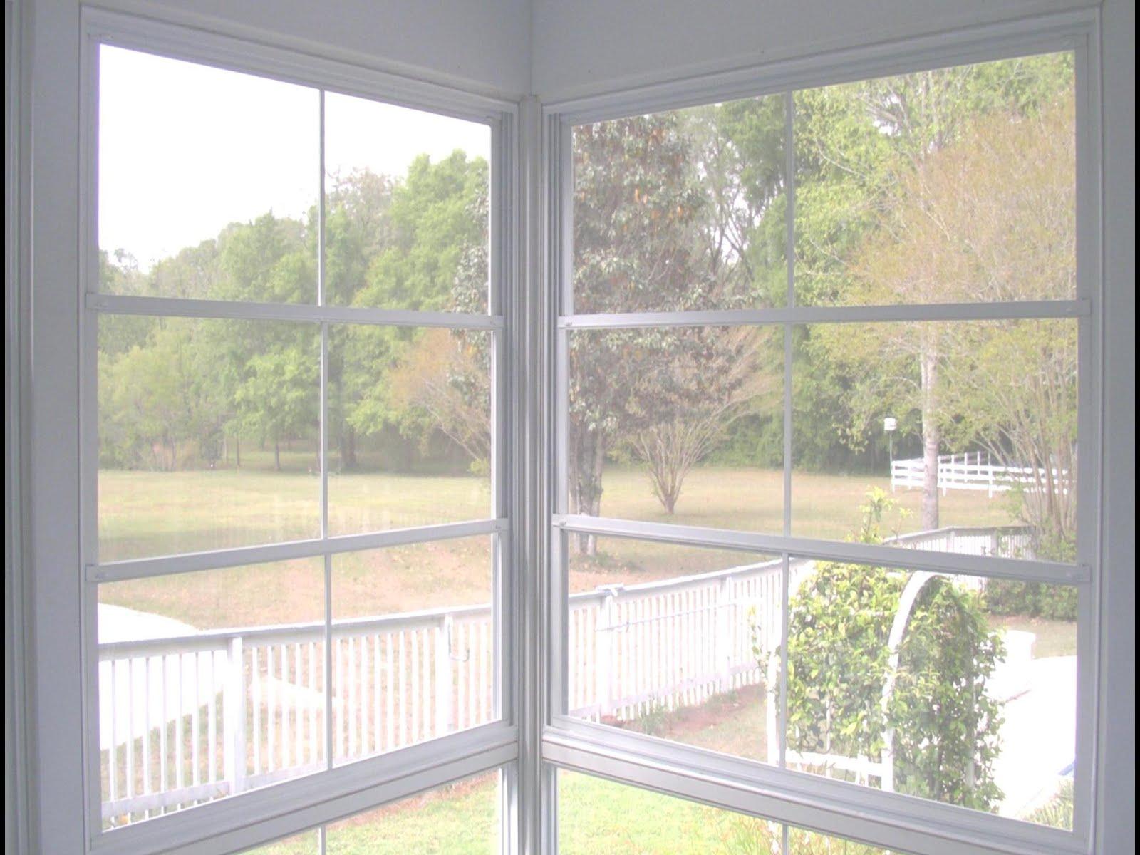 Vinyl Patio Windows : Pool enclosures usa vinyl pane patio windows