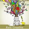Raíz Creativa