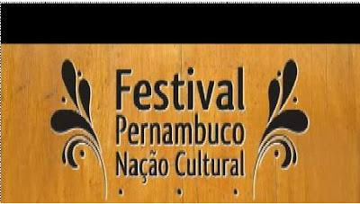 FESTIVAL PERNAMBUCO NAÇÃO CULTURAL NO MOXOTÓ, INCERTEZAS E INDEFINIÇÕES