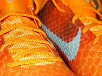 Nike Zoom Kobe VI All Star - Sunset