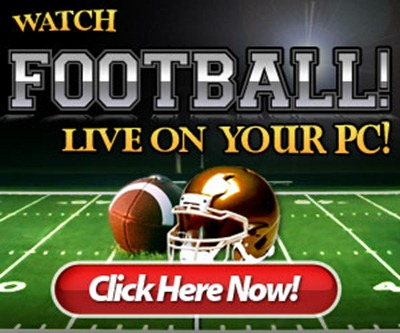 watch college football online Fubotv also has every college football preseason game with a free trial one big thing to watch this weekend is the clemson wide receiver rotation.