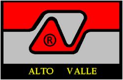 Ferrocarril Alto Valle