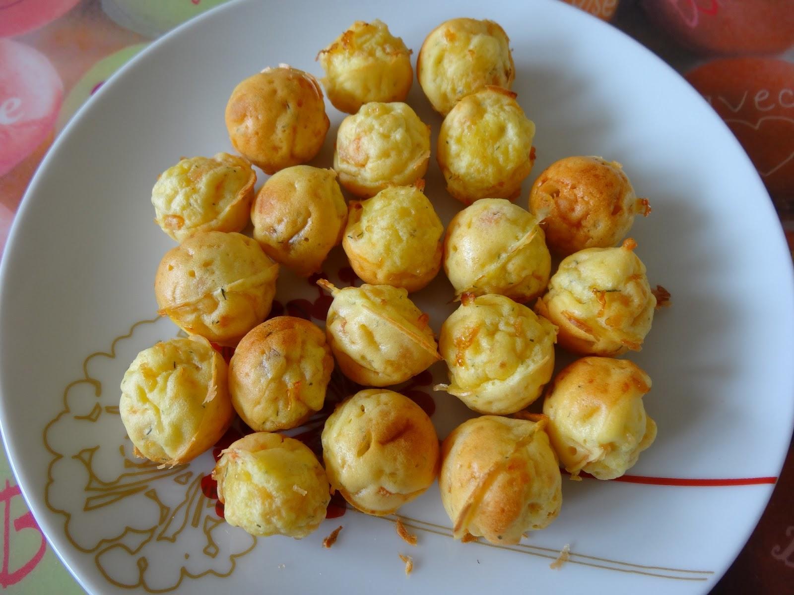 Recette Des Cakes Pop S