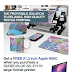 [PROMO ALERT] Epson launches FREE Apple iMac Promo
