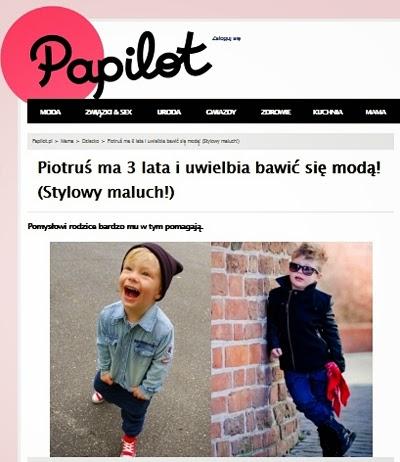 http://www.papilot.pl/dziecko/25709/Piotrus-ma-3-lata-i-uwielbia-bawic-sie-moda-Stylowy-maluch.html