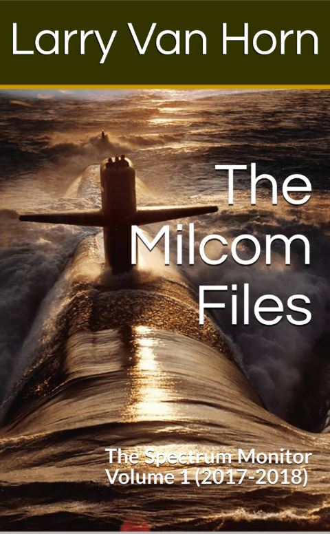 The Milcom Files