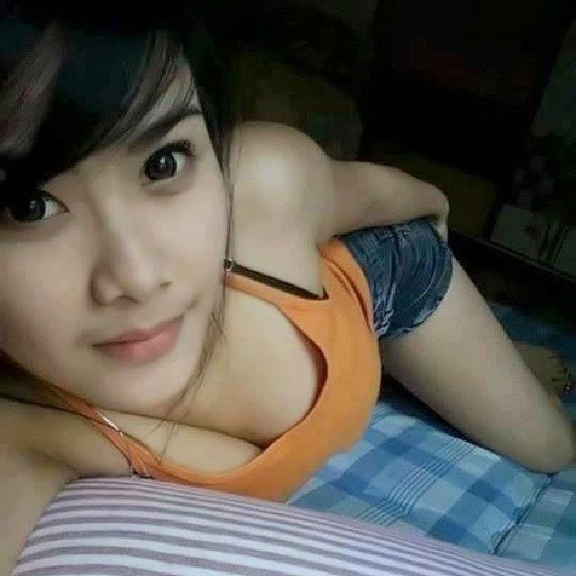 Free cum in pussy porn