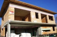 schlüsselfertig by Kölly: Bau mein Haus mit mehr Flexibilität