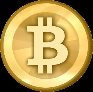 bitcoin moneda virtual