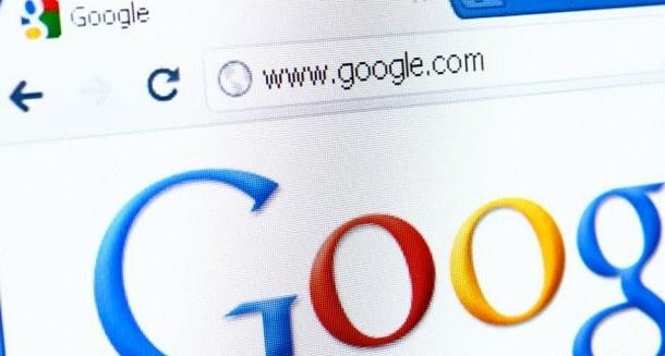 Configure a sua campanha de Google AdWords em 9 etapas