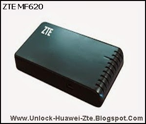 received zte firmware upgrade want leave Moble