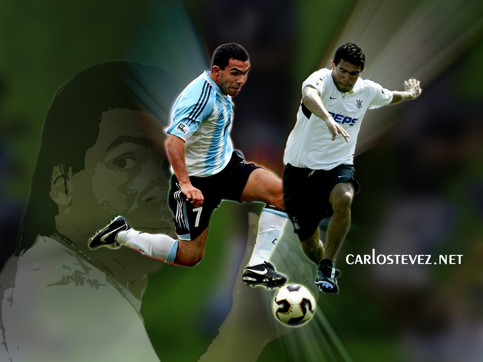 http://4.bp.blogspot.com/-Cv_x5qiZmTo/Te92P6WJV0I/AAAAAAAACCM/6PFNZmWc58M/s1600/Carlos-Tevez-Wallpaper-4.jpg