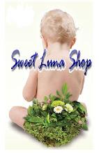 Sweet Luna Shop Support Group in Facebook