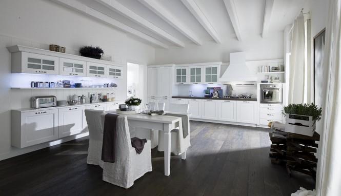 DESIGNSENSE your home design blog!: HOME DESIGN IS A BALANCED