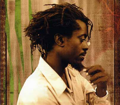 Beenie Man - Lets Go Lyrics