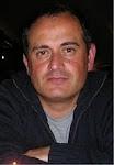 Entrevista a Juan Álvarez