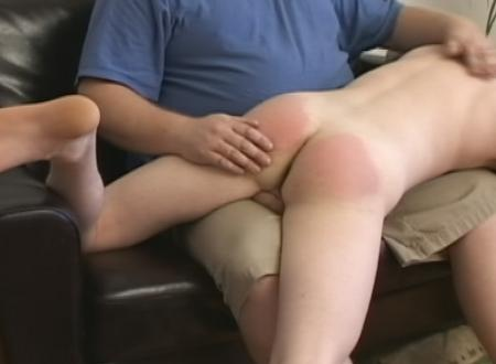 Free gay spank video clips