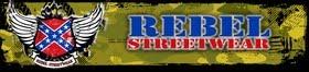 Rebel Streetwear