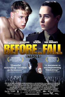 Watch Before the Fall 2004 Hollywood Movie Online