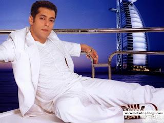 Download now Salman Khan HD Photos - Salman Khan Smile HD Photos Salman Khan 2014 Hot Body Wallpapers