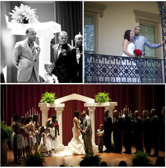 A Lowcountry wedding blogs showcasing daily Charleston weddings, Myrtle Beach weddings and Hilton Head weddings and featuring nick branch photography, Hardeman-sams house Charleston wedding blogs, Hilton Head wedding blogs and Myrtle Beach wedding blogs