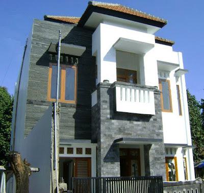 ... rumah minimalis warna cat kamar tidur minimalis contoh model rumah