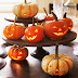 Quick Halloween Centerpieces Ideas 2011