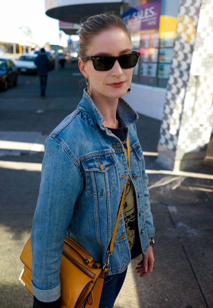 NZ street style, street style, street photography, New Zealand fashion, hot models, auckland street style, hot kiwi girls, most beautiful, denim