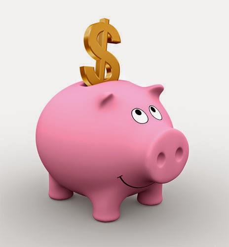 10 consejos para ahorrar energía y dinero