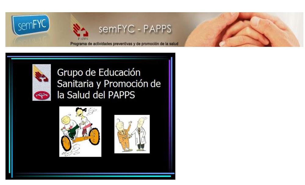 educacionpapps
