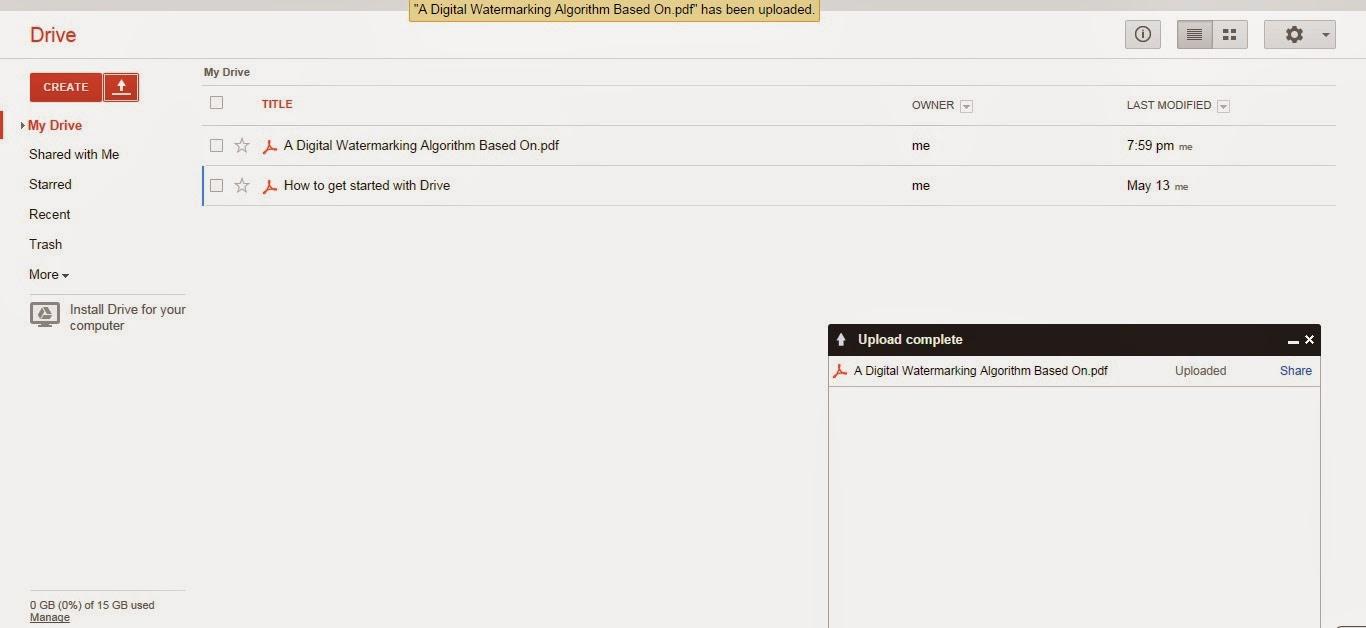 ... bookmark pdf dengan foxit cara menerjemahkan pdf inggris ke indonesia