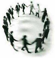 Dinàmiques grups