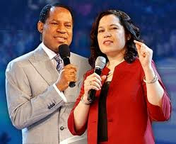 Pastor Chris' Divorce Tears Christ Embassy; SEE What Church Members are Saying