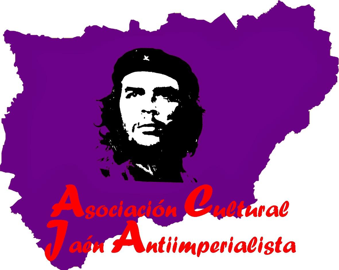 Asociación Cultural Jaén Antiimperialista