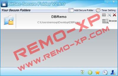 Secure Folder v2.6