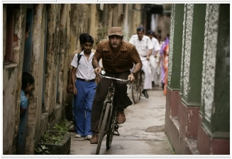 image13 Download Barfi (2012) | Official Trailer | Bollywood Comedy film