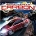 Download Need For Speed Carbon With Crack
