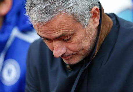 Chelsea Loses Again! Now Closer To The Relegation Zone