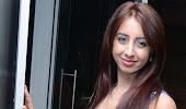 baby doll fairy exotic Sanjana hot and spicy pics