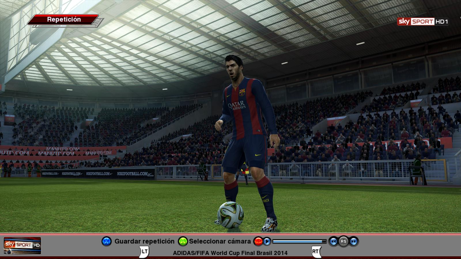Pestn 2013 patch 60 gameplay