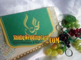 http://www.shidiqweddingcard.com/2016/01/paket-undangan-khitan-104-dan-souvenir.html