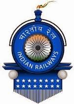 Western Railways Sports Quota Vacancy 2014