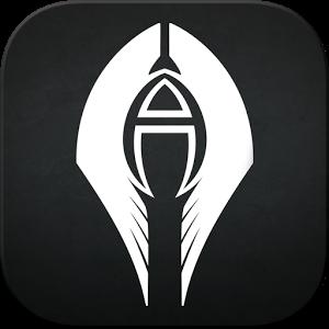 Archangel Apk + Data v1.1