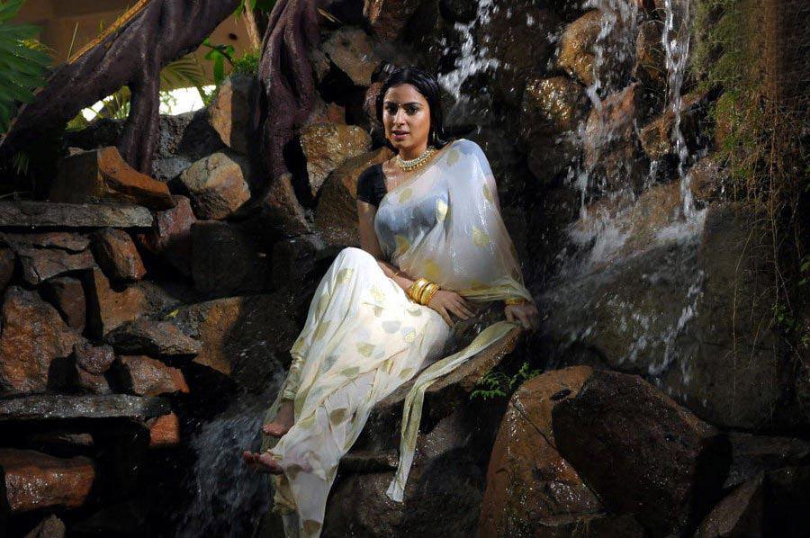 Hindi Adult Story  दद क मन चद  Adultstoryblog