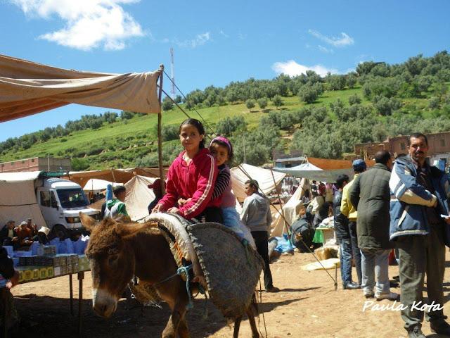 Na Terra do Sol Poente - Viagem a solo por Marrocos - Página 2 IMGP0463