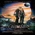 Jupiter Ascending English Movie Review