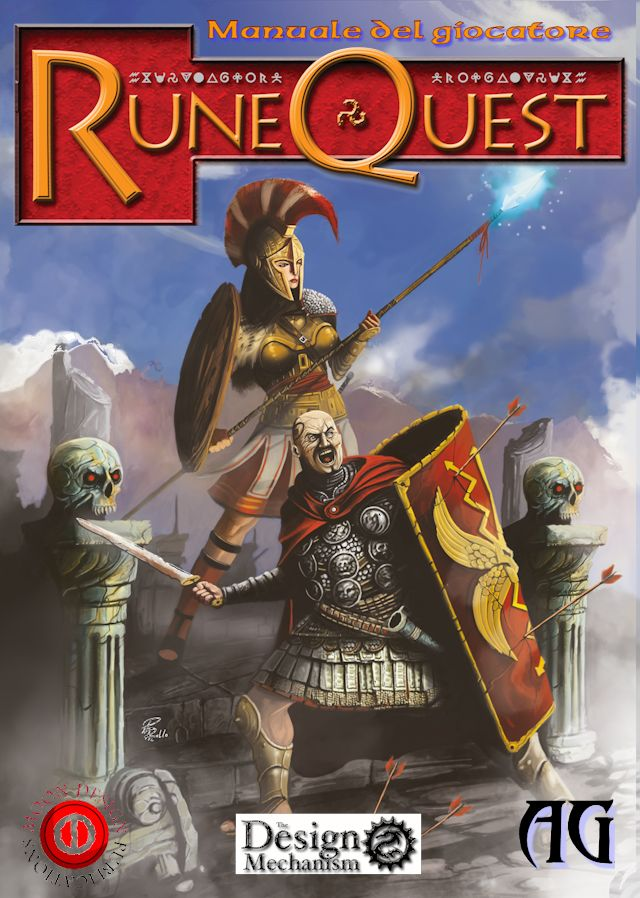 http://it.ulule.com/runequest-6/
