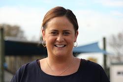Hannah Gardiner Te Pihinga Team Years 0-2 Room 10