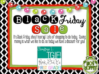 http://www.teacherspayteachers.com/Store/Susan-Moran-Jones-Tgif